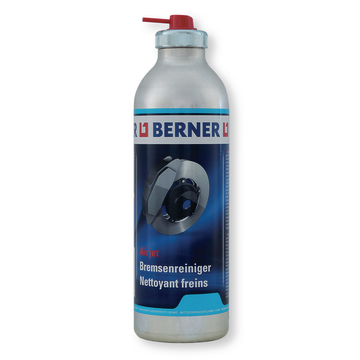Airjet spray universel 350 ml